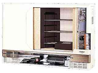 wegel elektrosysteme. Black Bedroom Furniture Sets. Home Design Ideas